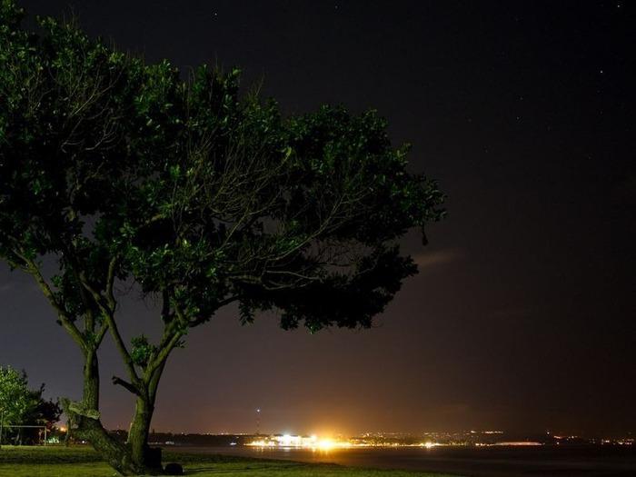 Фотопутешествие по Бали 59
