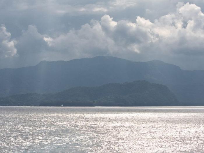 Фотопутешествие по Бали 60