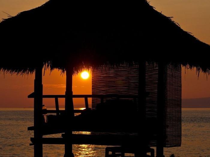 Фотопутешествие по Бали 62
