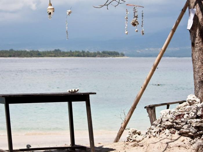 Фотопутешествие по Бали 64