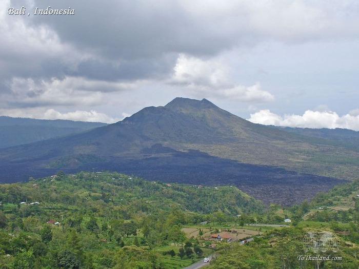 Фотопутешествие по Бали 74