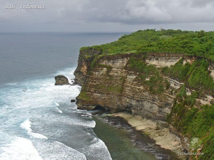 Фотопутешествие по Бали 75