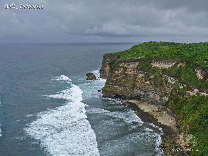 Фотопутешествие по Бали 85