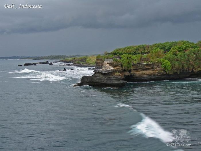 Фотопутешествие по Бали 88