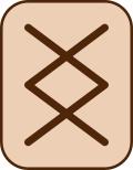 (120x154, 7Kb)