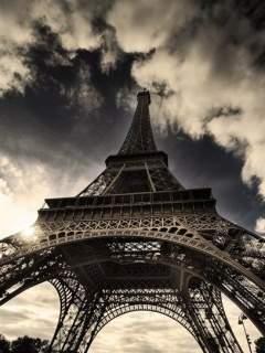 париж (240x320, 14 Kb)