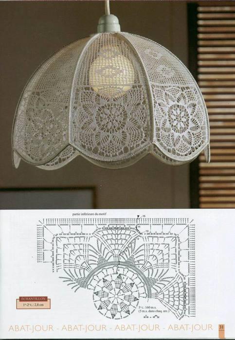 на - Knti.ru-схемы вязания