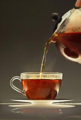 чай (268x400, 19 Kb)