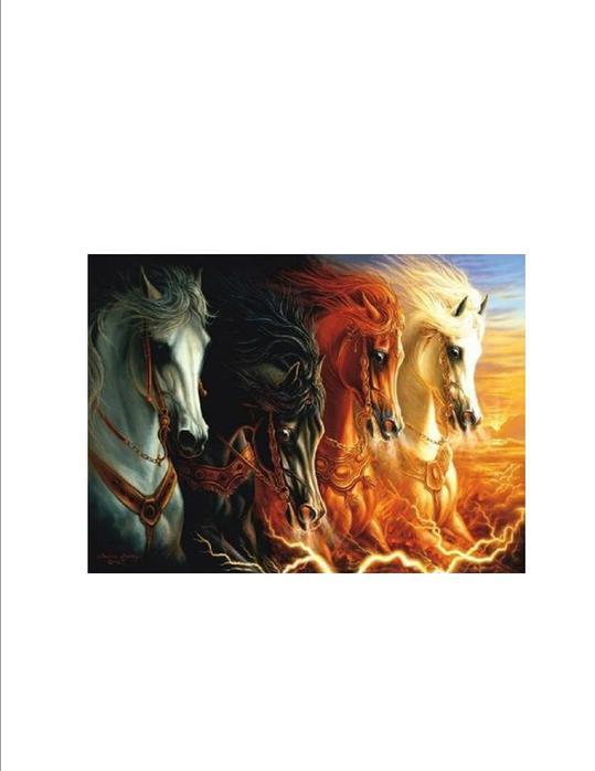 четыре коня r (539x698, 29 Kb)