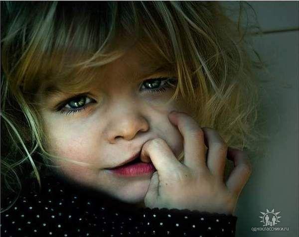 фото, фотографии, дети, девочки, красота, женщины, юмор
