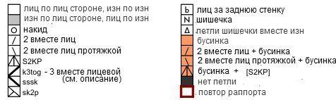 (476x142, 22Kb)