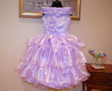 pr018 платье пляжное
