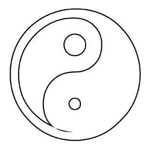 Chaveiros - yin e yang - by Angela Golin (2) (320x301, 11 Kb)
