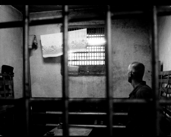 фото Игоря Гольдберга