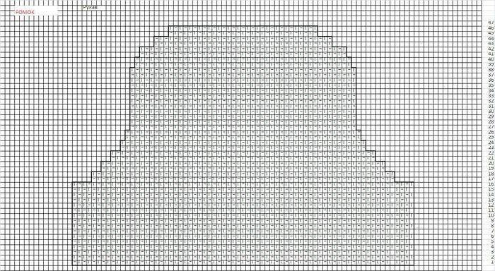 (700x384, 95Kb)