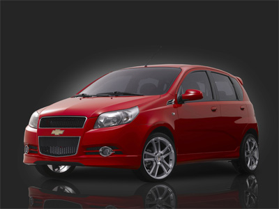 Chevrolet_Aveo_new (400x300, 28 Kb)