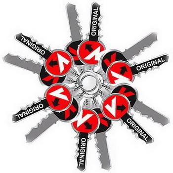 Как скачать бесплатно антивирус с лицензией и не нарушить авторских прав