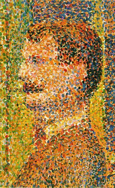 369px-Seurat-La_Parade_detail[1] (369x599, 121 Kb)