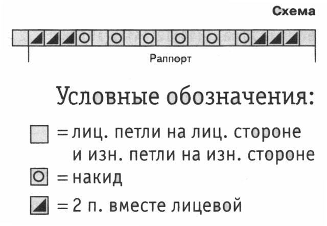 (640x442, 33Kb)
