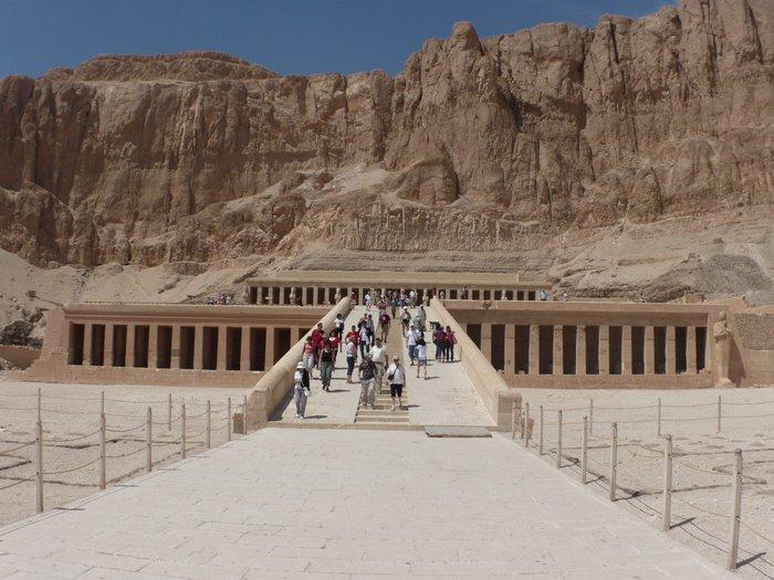 Презентация про Фараонов