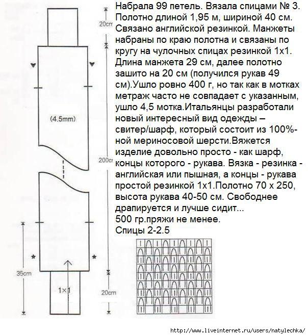 ������-���� ����� � �������� (604x659, 87 Kb)