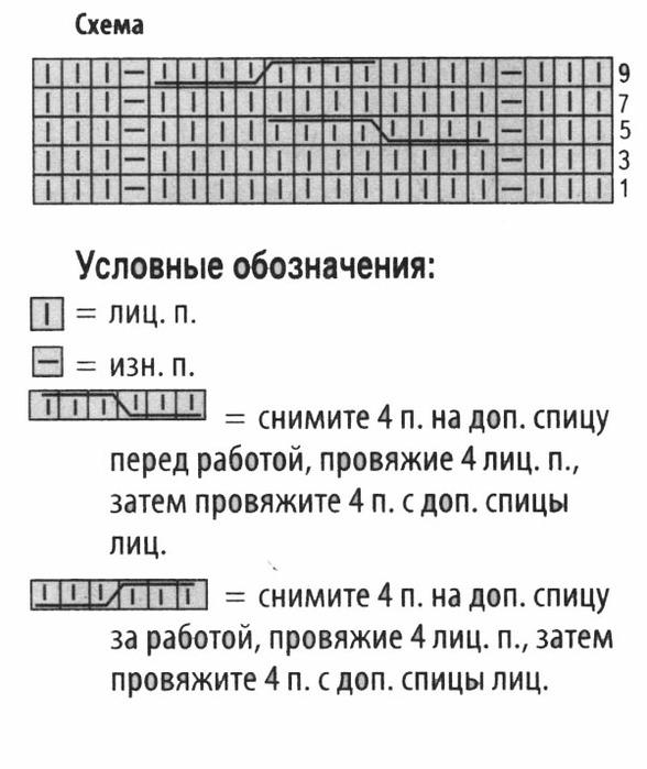 (588x699, 80Kb)