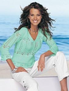 byrjuzovy-pulover-s-zigzagamy-226x300 (226x300, 19 Kb)