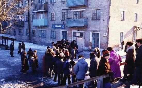 http://img0.liveinternet.ru/images/attach/c/2//71/959/71959545_1299965778_ocher.jpg