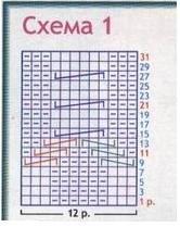 (166x209, 9Kb)