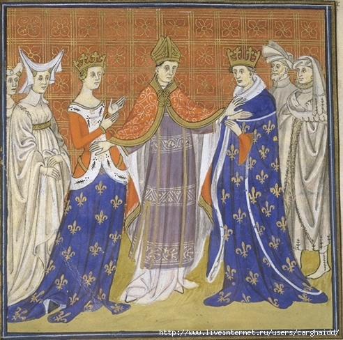 http://img0.liveinternet.ru/images/attach/c/2//71/98/71098419_Pape__annulant_le_mariage_de_Charles_IV_le_Bel_roi_de_France_13221328_et_de_Blanche_dArtois.jpg