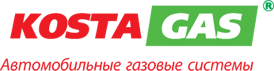 1300293162_site_logo (274x71, 13 Kb)