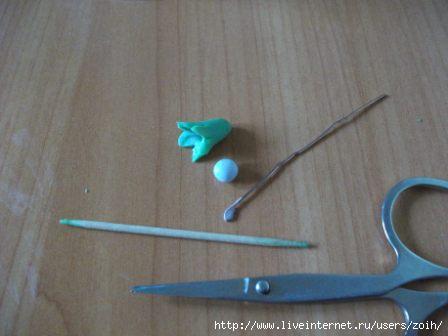 http://img0.liveinternet.ru/images/attach/c/2//72/154/72154052_DSCF2406.JPG