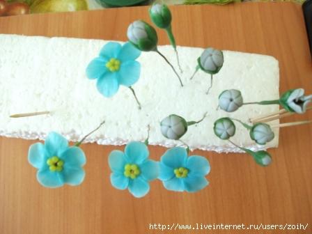 http://img0.liveinternet.ru/images/attach/c/2//72/154/72154272_DSCF2425.JPG