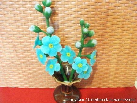 http://img0.liveinternet.ru/images/attach/c/2//72/154/72154360_DSCF2438.JPG