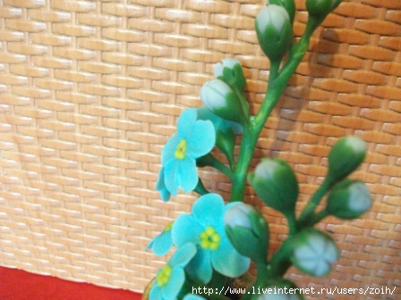 http://img0.liveinternet.ru/images/attach/c/2//72/154/72154393_DSCF2450.JPG