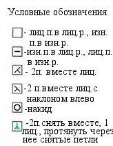 (164x211, 13Kb)