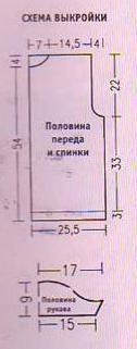 (126x321, 7Kb)
