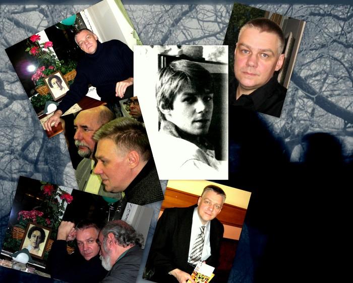 http://img0.liveinternet.ru/images/attach/c/2//72/275/72275036_LESHA.jpg