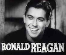 220px-Ronald_Reagan_in_Cowboy_From_Brooklyn_trailer (220x182, 7 Kb)