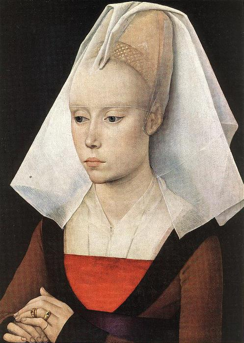 портреты женщин сиськами