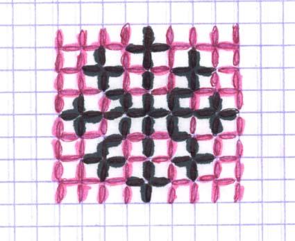 3kopirovanie (425x347, 30 Kb)