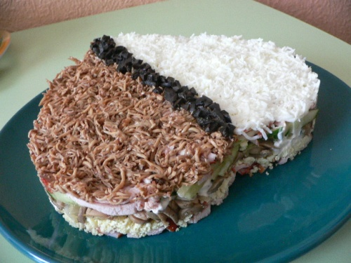 salat-negresko-kuritsa-gribj-chernosliv_1289340512_0 (500x375, 95 Kb)