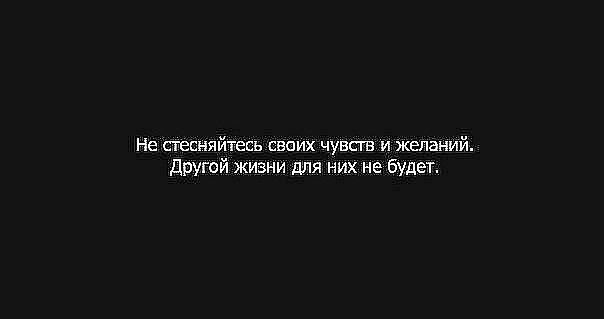 (604x319, 14Kb)