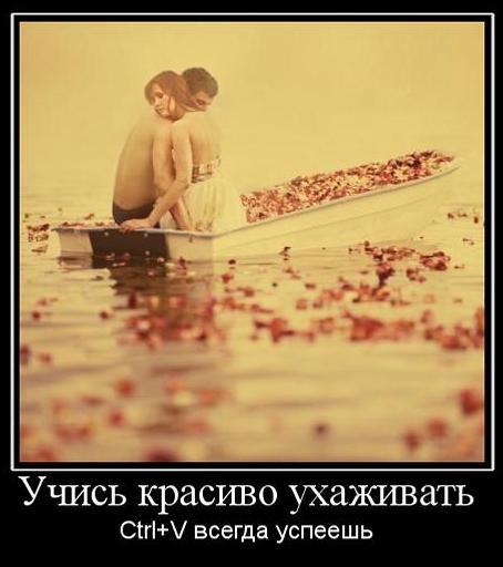 демотиватор, ctrl+v, любовь,  (454x512, 32Kb)