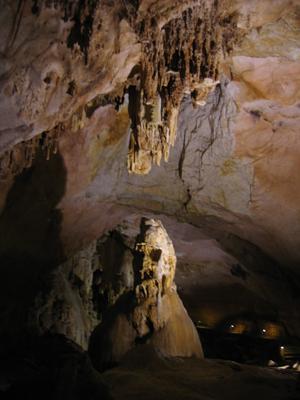 пещера (300x400, 99 Kb)