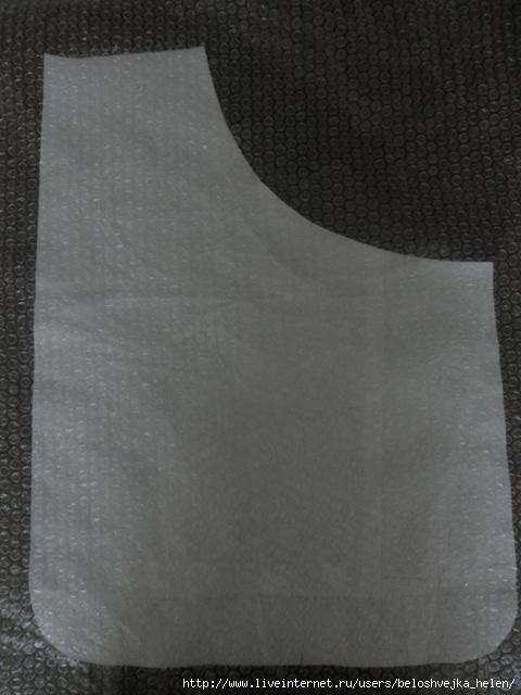P3150111 (480x640, 79 Kb)