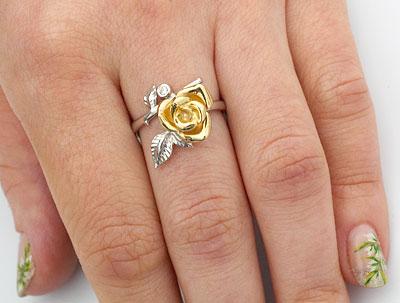 На какой руке носят обручальное кольцо в турции