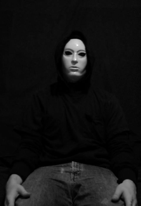 Белые маски. Обсуждение на LiveInternet - Российский Сервис Онлайн-