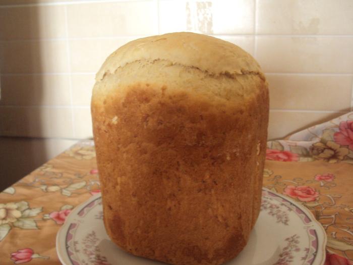 хлеб (700x525, 240 Kb)