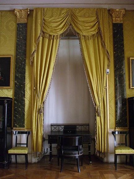 Людвигсбургский замок-резиденция. 64598